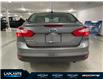 2012 Ford Focus SE (Stk: 21012a) in Mont-Joli - Image 4 of 18