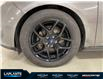 2012 Ford Focus SE (Stk: 21012a) in Mont-Joli - Image 5 of 18