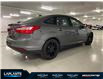 2012 Ford Focus SE (Stk: 21012a) in Mont-Joli - Image 6 of 18
