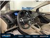 2012 Ford Focus SE (Stk: 21012a) in Mont-Joli - Image 7 of 18