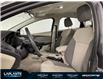 2012 Ford Focus SE (Stk: 21012a) in Mont-Joli - Image 8 of 18