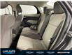 2012 Ford Focus SE (Stk: 21012a) in Mont-Joli - Image 9 of 18