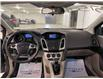 2012 Ford Focus SE (Stk: 21012a) in Mont-Joli - Image 10 of 18