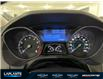 2012 Ford Focus SE (Stk: 21012a) in Mont-Joli - Image 12 of 18