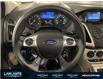 2012 Ford Focus SE (Stk: 21012a) in Mont-Joli - Image 13 of 18