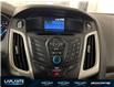 2012 Ford Focus SE (Stk: 21012a) in Mont-Joli - Image 16 of 18