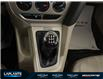 2012 Ford Focus SE (Stk: 21012a) in Mont-Joli - Image 18 of 18