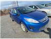 2011 Ford Fiesta SE (Stk: 20078B) in Mont-Joli - Image 3 of 7