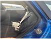 2011 Ford Fiesta SE (Stk: 20078B) in Mont-Joli - Image 5 of 7
