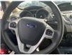 2011 Ford Fiesta SE (Stk: 20078B) in Mont-Joli - Image 6 of 7