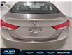 2013 Hyundai Elantra  (Stk: 21092b) in Mont-Joli - Image 6 of 14