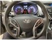 2013 Hyundai Elantra  (Stk: 21092b) in Mont-Joli - Image 7 of 14