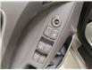 2013 Hyundai Elantra  (Stk: 21092b) in Mont-Joli - Image 9 of 14