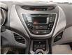 2013 Hyundai Elantra  (Stk: 21092b) in Mont-Joli - Image 11 of 14