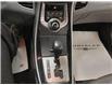 2013 Hyundai Elantra  (Stk: 21092b) in Mont-Joli - Image 12 of 14