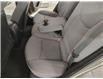 2013 Hyundai Elantra  (Stk: 21092b) in Mont-Joli - Image 13 of 14