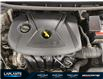 2013 Hyundai Elantra  (Stk: 21092b) in Mont-Joli - Image 14 of 14
