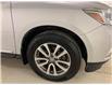 2013 Nissan Pathfinder  (Stk: u0879) in Mont-Joli - Image 5 of 14
