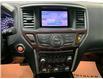 2013 Nissan Pathfinder  (Stk: u0879) in Mont-Joli - Image 7 of 14