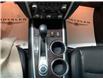 2013 Nissan Pathfinder  (Stk: u0879) in Mont-Joli - Image 8 of 14