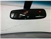 2013 Nissan Pathfinder  (Stk: u0879) in Mont-Joli - Image 9 of 14