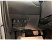 2013 Nissan Pathfinder  (Stk: u0879) in Mont-Joli - Image 11 of 14