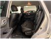 2013 Nissan Pathfinder  (Stk: u0879) in Mont-Joli - Image 13 of 14