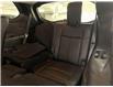 2013 Nissan Pathfinder  (Stk: u0879) in Mont-Joli - Image 14 of 14
