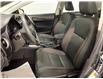 2019 Toyota Corolla  (Stk: u0881) in Mont-Joli - Image 7 of 14