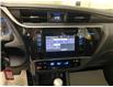 2019 Toyota Corolla  (Stk: u0881) in Mont-Joli - Image 10 of 14
