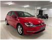 2018 Volkswagen Golf  (Stk: 21011a) in Mont-Joli - Image 3 of 15