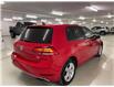 2018 Volkswagen Golf  (Stk: 21011a) in Mont-Joli - Image 5 of 15