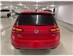 2018 Volkswagen Golf  (Stk: 21011a) in Mont-Joli - Image 6 of 15