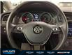 2018 Volkswagen Golf  (Stk: 21011a) in Mont-Joli - Image 8 of 15