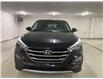 2016 Hyundai Tucson  (Stk: u0915) in Mont-Joli - Image 2 of 18