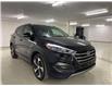 2016 Hyundai Tucson  (Stk: u0915) in Mont-Joli - Image 3 of 18