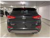 2016 Hyundai Tucson  (Stk: u0915) in Mont-Joli - Image 5 of 18