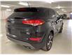 2016 Hyundai Tucson  (Stk: u0915) in Mont-Joli - Image 6 of 18