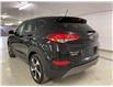 2016 Hyundai Tucson  (Stk: u0915) in Mont-Joli - Image 7 of 18