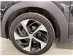 2016 Hyundai Tucson  (Stk: u0915) in Mont-Joli - Image 9 of 18