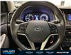 2016 Hyundai Tucson  (Stk: u0915) in Mont-Joli - Image 11 of 18