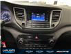 2016 Hyundai Tucson  (Stk: u0915) in Mont-Joli - Image 12 of 18