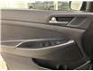 2016 Hyundai Tucson  (Stk: u0915) in Mont-Joli - Image 15 of 18