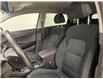 2016 Hyundai Tucson  (Stk: u0915) in Mont-Joli - Image 16 of 18