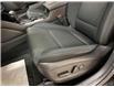 2016 Hyundai Tucson  (Stk: u0915) in Mont-Joli - Image 17 of 18