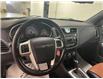 2011 Chrysler 200  (Stk: 00914) in Mont-Joli - Image 7 of 11