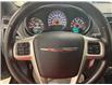 2011 Chrysler 200  (Stk: 00914) in Mont-Joli - Image 8 of 11