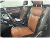 2011 Chrysler 200  (Stk: 00914) in Mont-Joli - Image 9 of 11