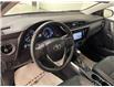 2017 Toyota Corolla  (Stk: u0905) in Mont-Joli - Image 7 of 13