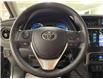 2017 Toyota Corolla  (Stk: u0905) in Mont-Joli - Image 9 of 13
